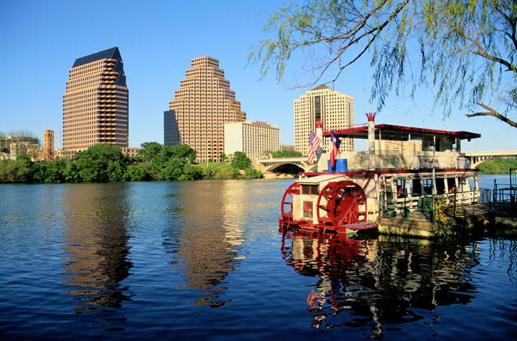 Sports-Austin-4.jpg