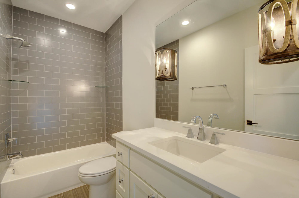 918 Cardinal Ln-large-046-34-B Other Beds and Baths 928-1500x995-72dpi.jpg