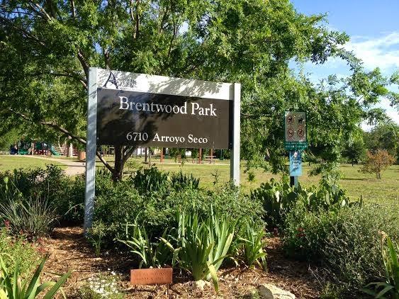 brentwood park.jpg