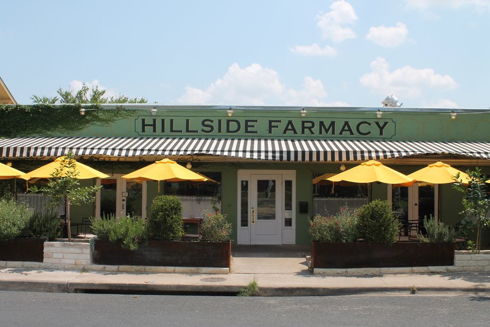 Hillside farmacy.jpg