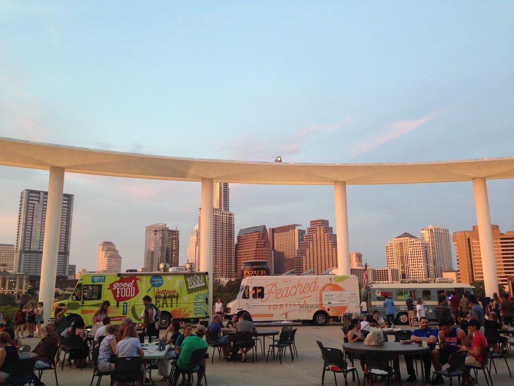 Civic center food trucks.jpg