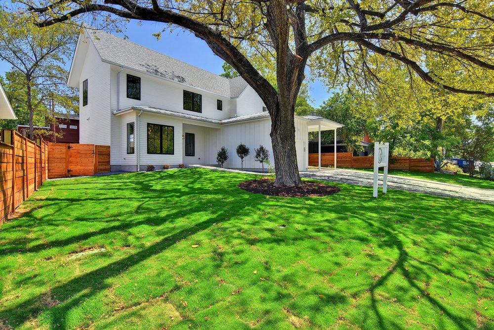 002-284395-3303 Garden Villa A 002_6823550.jpg