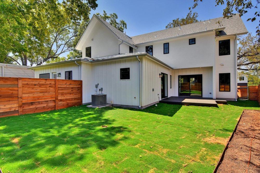 030-284395-3303 Garden Villa A 030_6823634.jpg