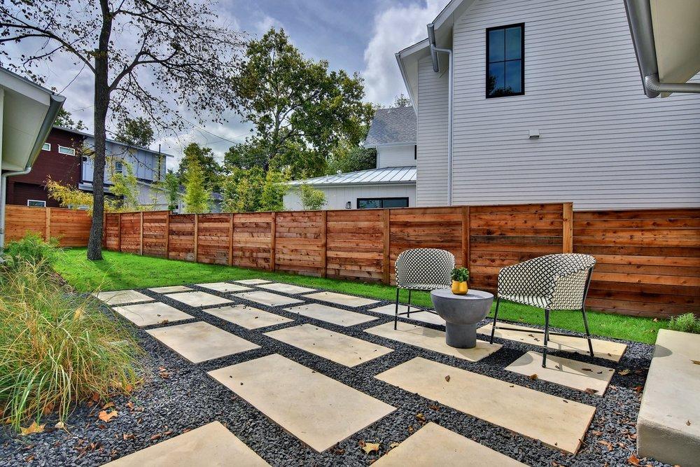 035-288871-3301 Garden Villa 035_6955619.jpg