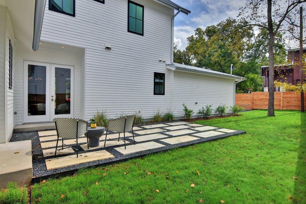 037-288871-3301 Garden Villa 037_6955621.jpg