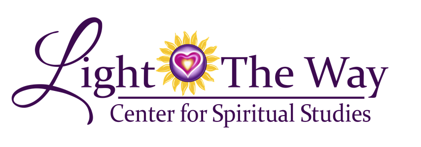 Light The Way Spiritual Center