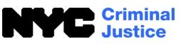 MOCJ Logo.jpg