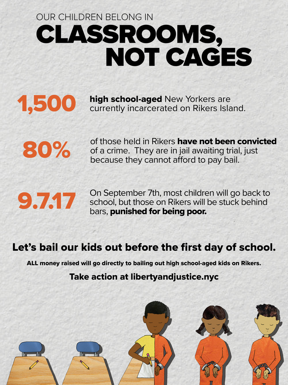 Classrooms Not Cages Infographic 10 (no logo).jpg