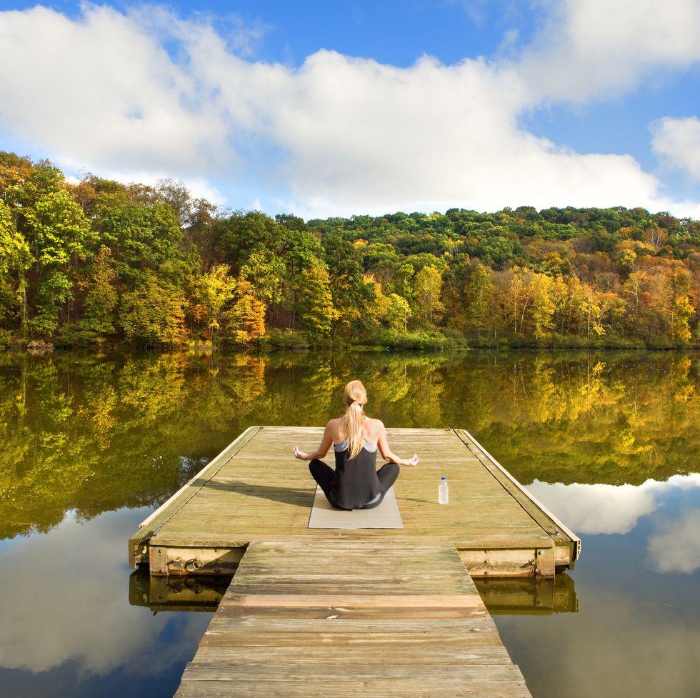 peaceful-fall-meditation-royalty-free-image-860865966-1541707797.jpg