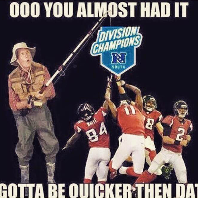 ooo you almost had it, gotta be quicker then dat.jpg