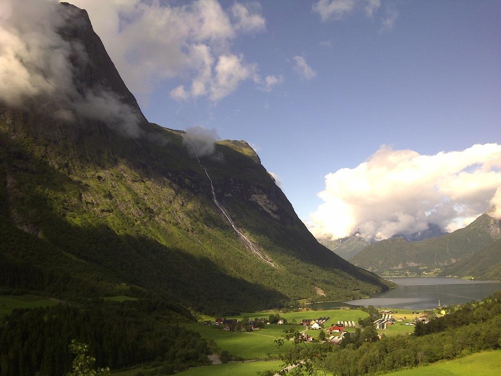 Ørsta-20130807-00385.jpg