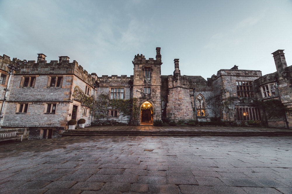 HaddonHall_Christmas2017_ByTomKahler_Lowres (3 of 13).jpg