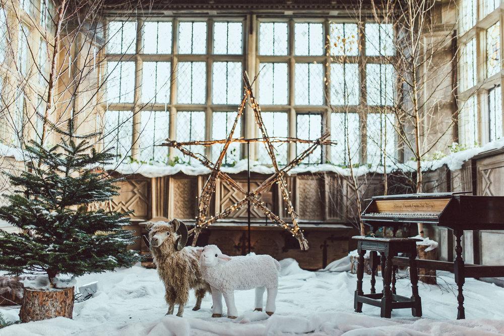 HaddonHall_Christmas2017_ByTomKahler_Lowres (11 of 13).jpg
