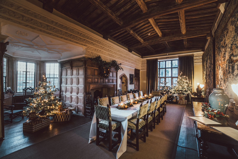 HaddonHall_Christmas2017_ByTomKahler_Lowres (17 of 192).jpg