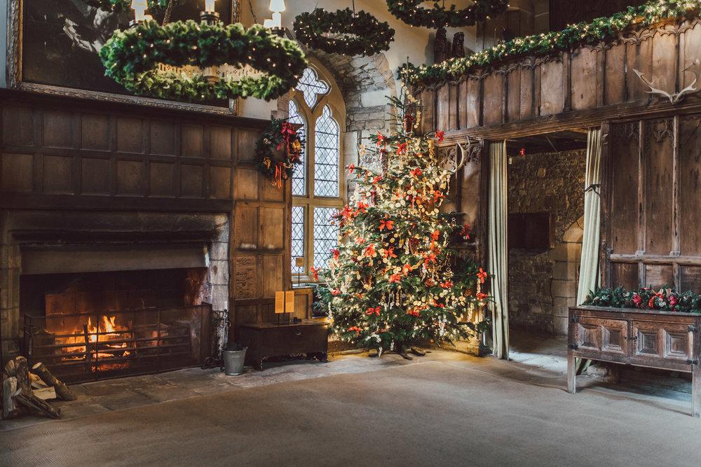 HaddonHall_Christmas2017_ByTomKahler_Lowres (59 of 192).jpg
