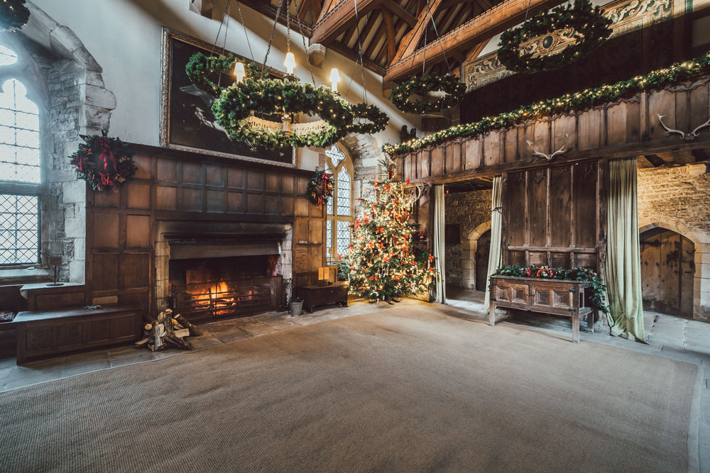 HaddonHall_Christmas2017_ByTomKahler_Lowres (60 of 192).jpg