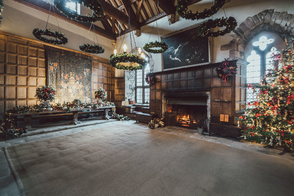 HaddonHall_Christmas2017_ByTomKahler_Lowres (62 of 192).jpg