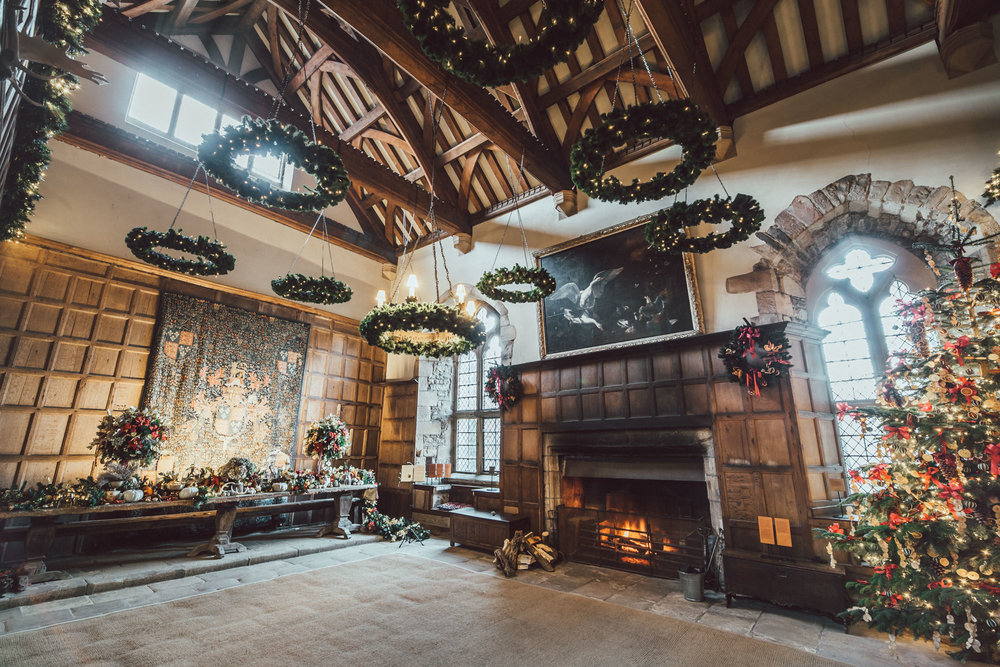 HaddonHall_Christmas2017_ByTomKahler_Lowres (63 of 192).jpg