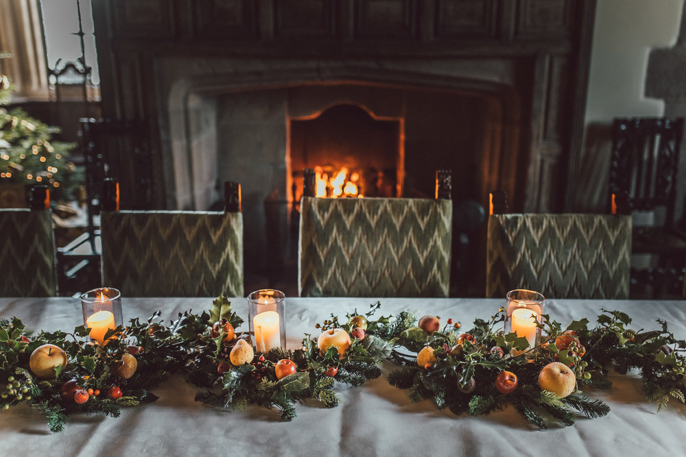 HaddonHall_Christmas2017_ByTomKahler_Lowres (149 of 192).jpg