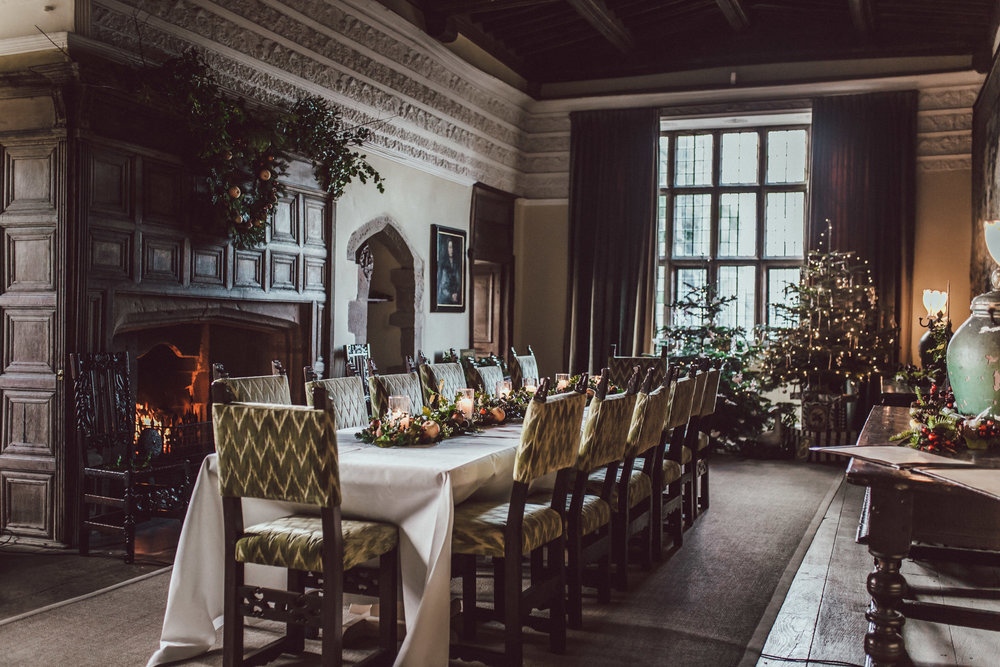 HaddonHall_Christmas2017_ByTomKahler_Lowres (157 of 192).jpg