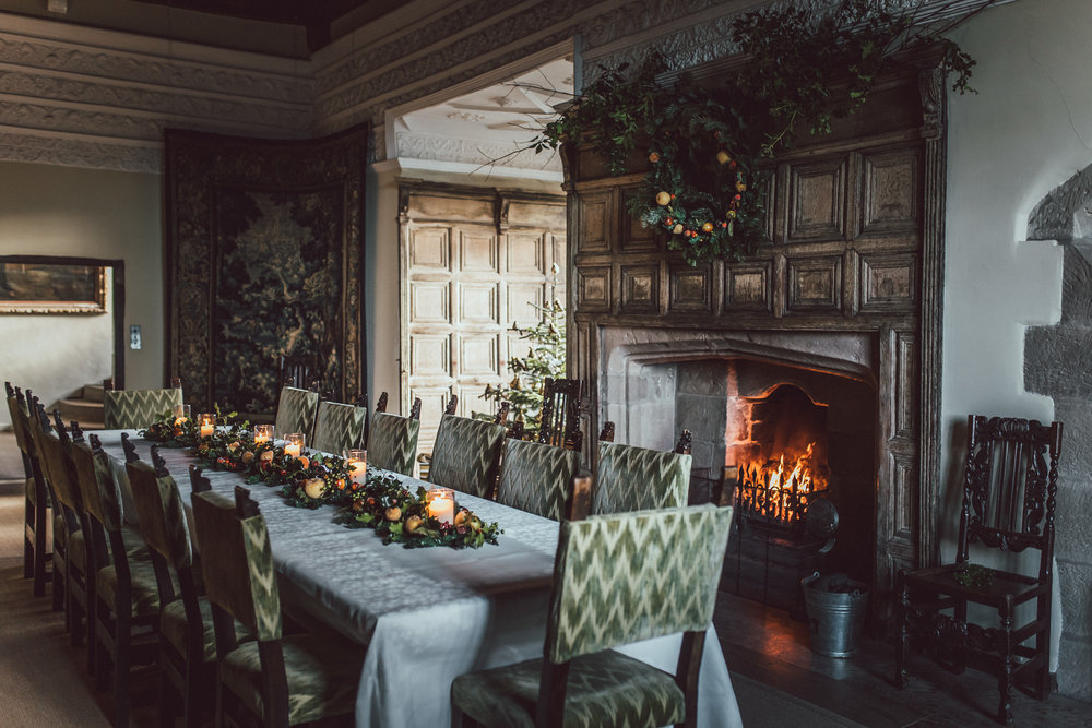 HaddonHall_Christmas2017_ByTomKahler_Lowres (153 of 192).jpg
