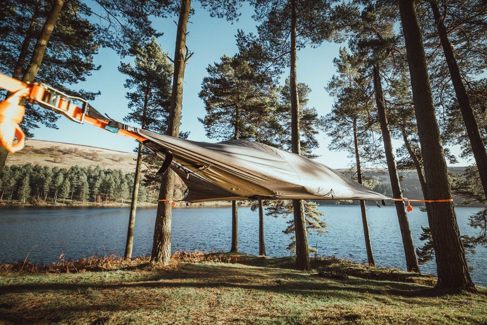 Tentsile_Safaria_Lifestyle_ByTomkahler_Lowres (46 of 63).jpg