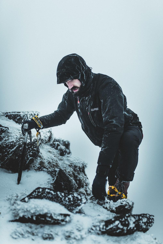Snowdon_2018_ByTomKahler_Lowres (13 of 31).jpg