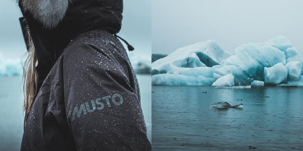 Musto_PortfolioPage_ByTomKahler_2.jpg