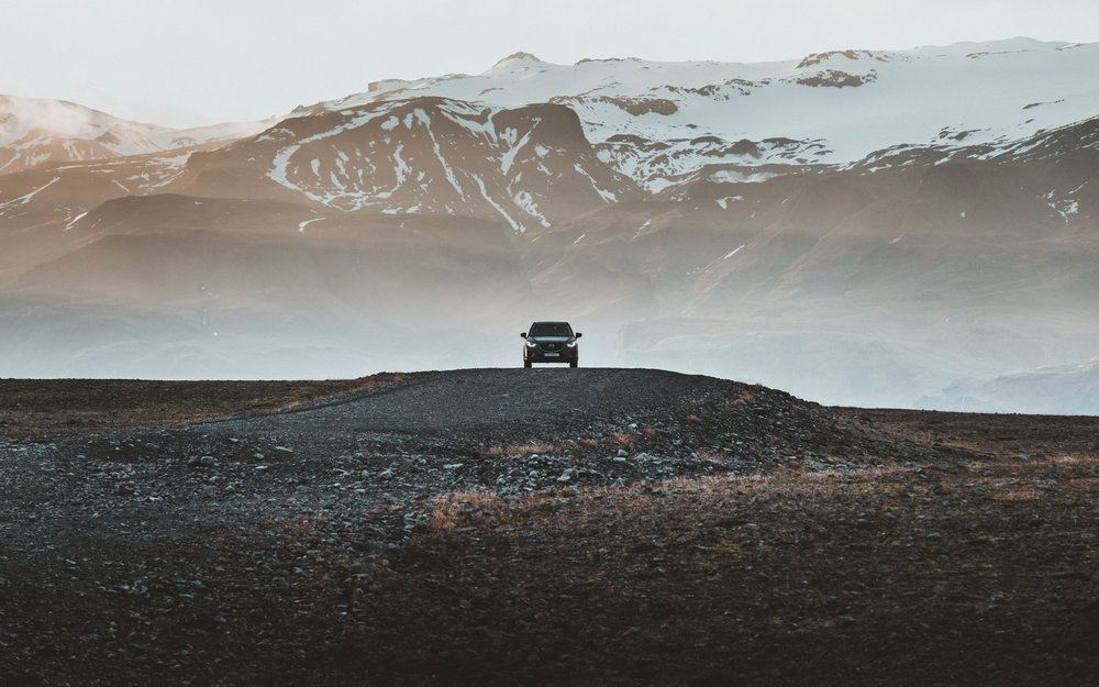 Iceland_Nov2018_ByTomKahler_Lowres (80 of 193).jpg