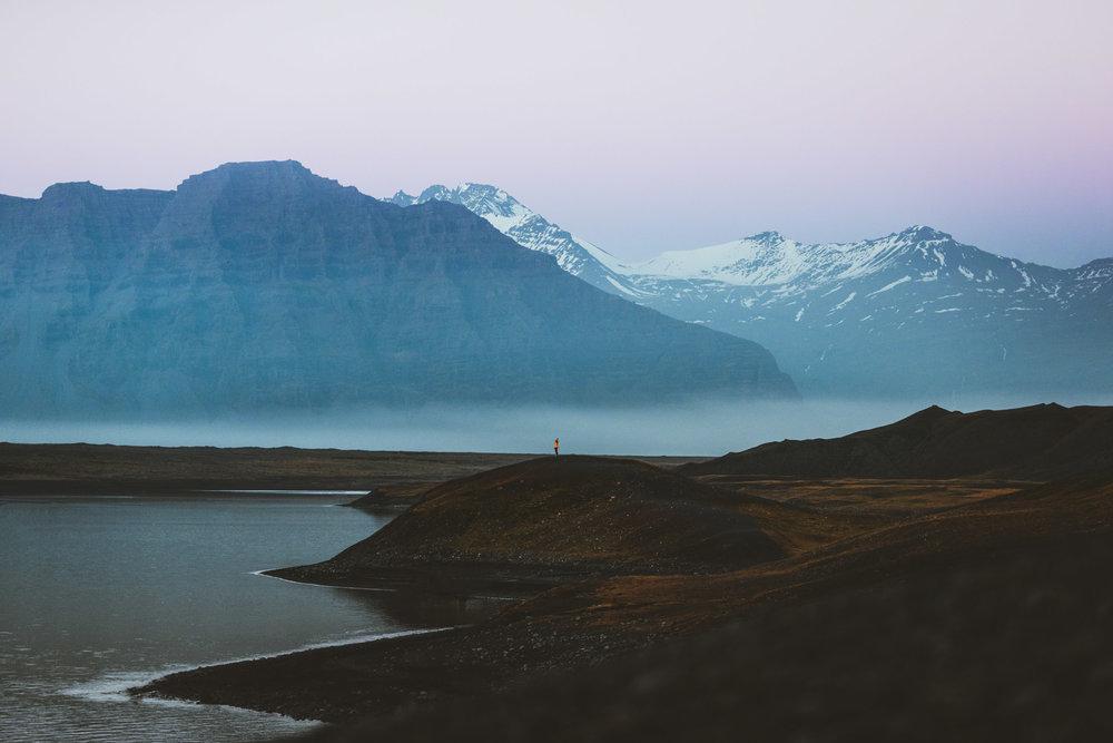 Iceland_Nov2018_ByTomKahler_Lowres (100 of 193).jpg