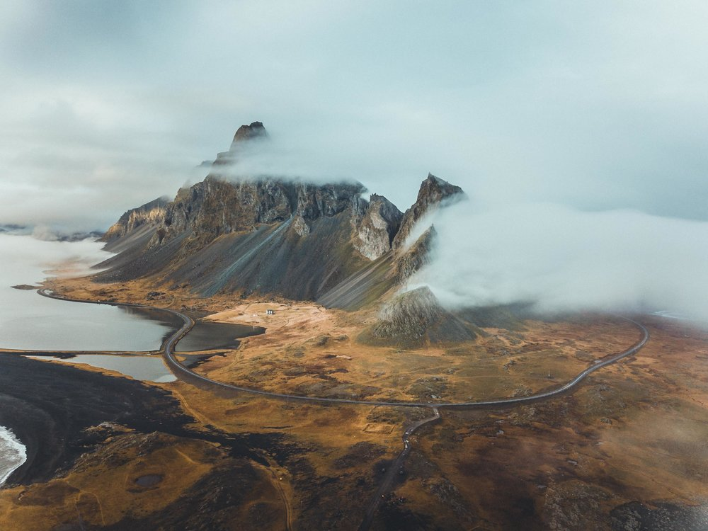 Iceland_Nov2018_ByTomKahler_Lowres (147 of 193).jpg