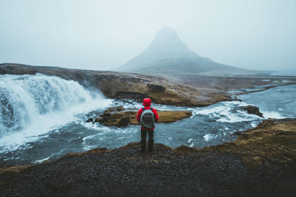 Iceland_Jan_2019_ByTomKahler_Lowres (4 of 262).jpg