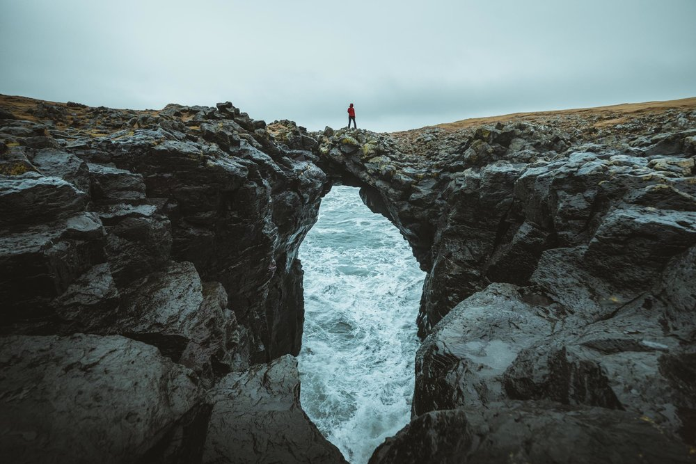 Iceland_Jan_2019_ByTomKahler_Lowres (23 of 262).jpg