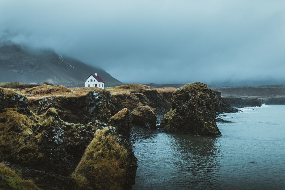 Iceland_Jan_2019_ByTomKahler_Lowres (33 of 262).jpg