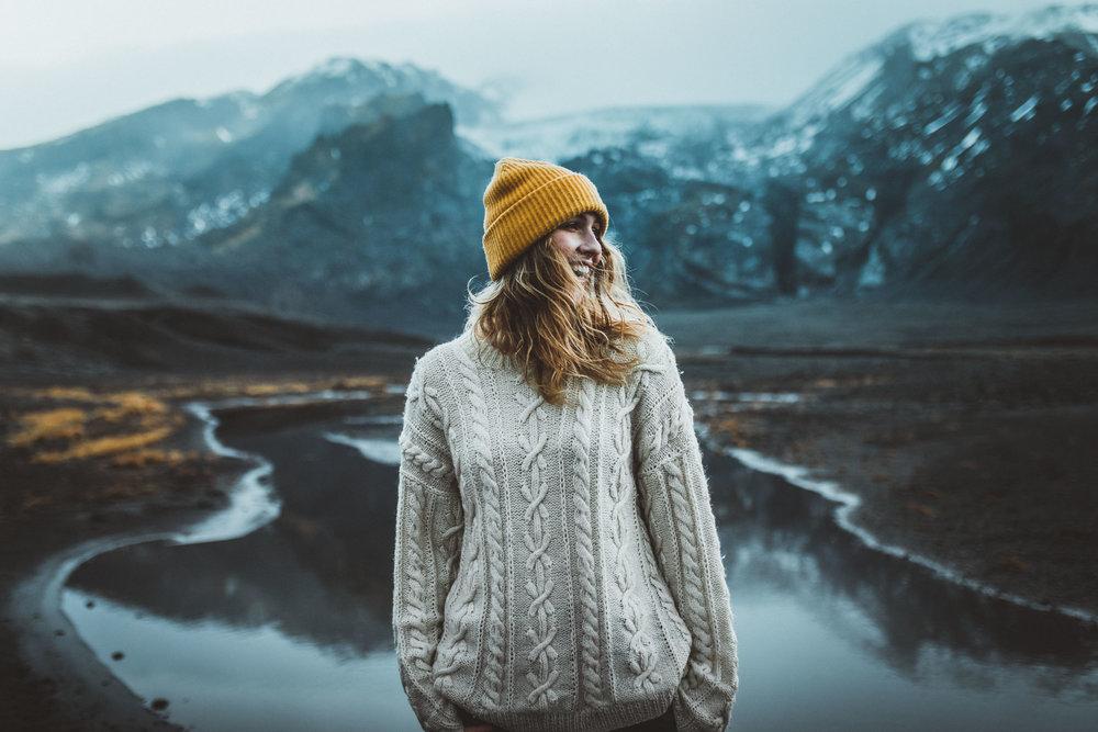 Iceland_Jan_2019_ByTomKahler_Lowres (60 of 262).jpg