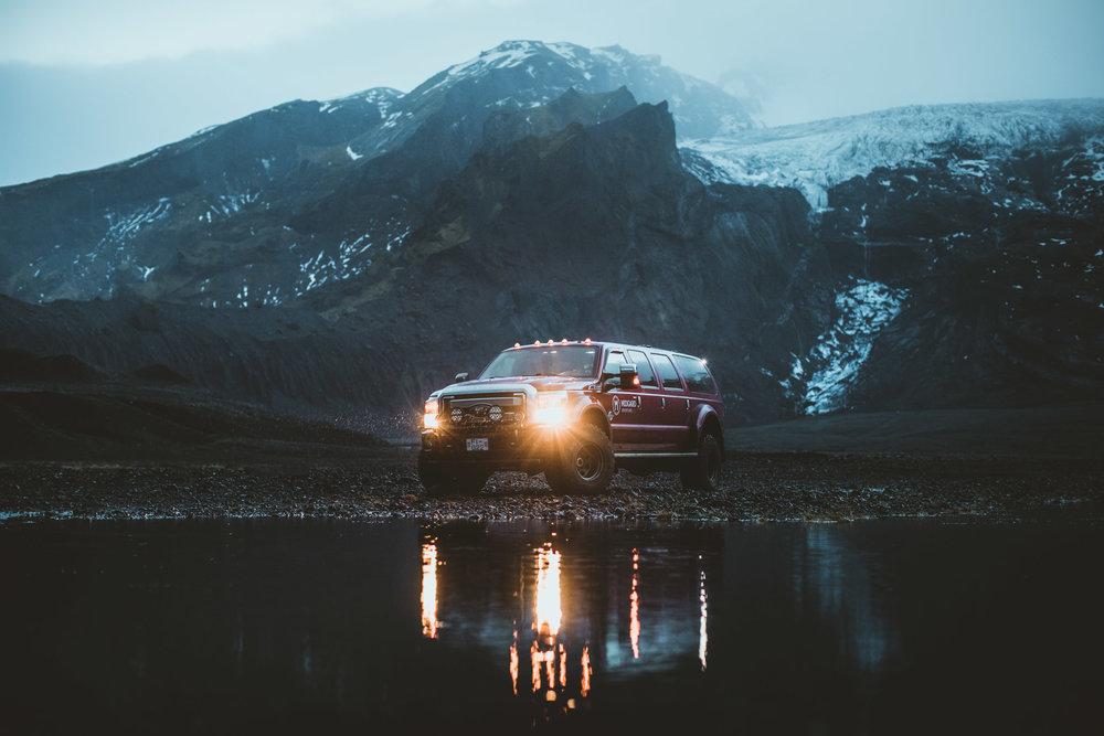 Iceland_Jan_2019_ByTomKahler_Lowres (81 of 262).jpg