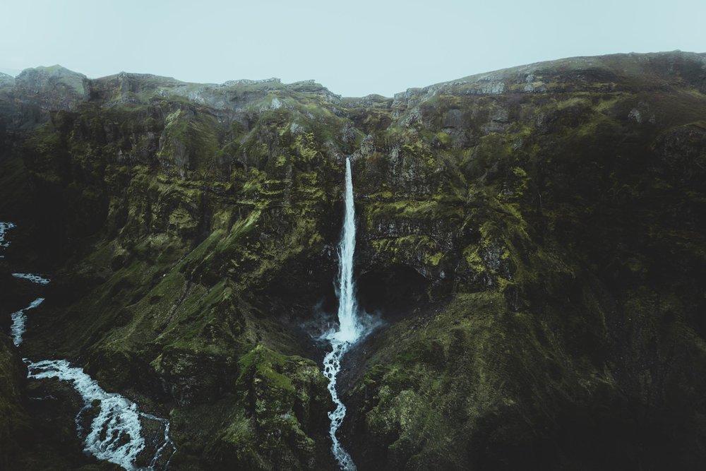 Iceland_Jan_2019_ByTomKahler_Lowres (102 of 262).jpg