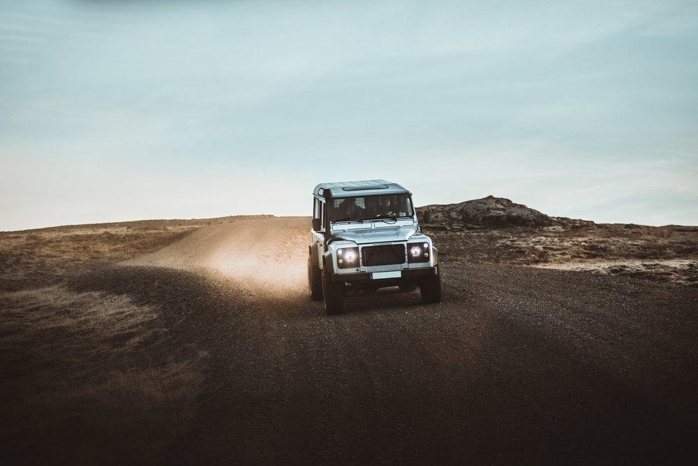 Iceland_Jan_2019_ByTomKahler_Lowres (165 of 262).jpg