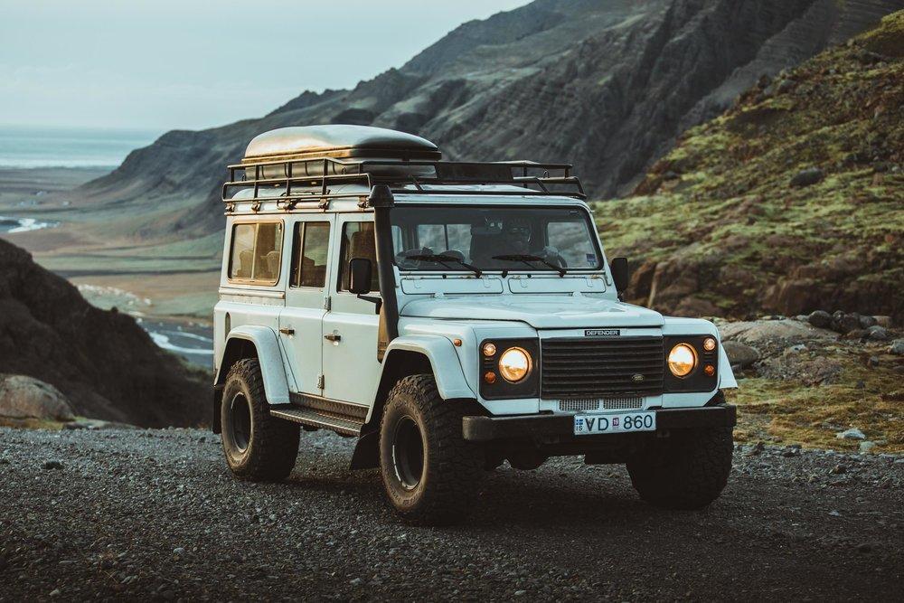 Iceland_Jan_2019_ByTomKahler_Lowres (172 of 262).jpg