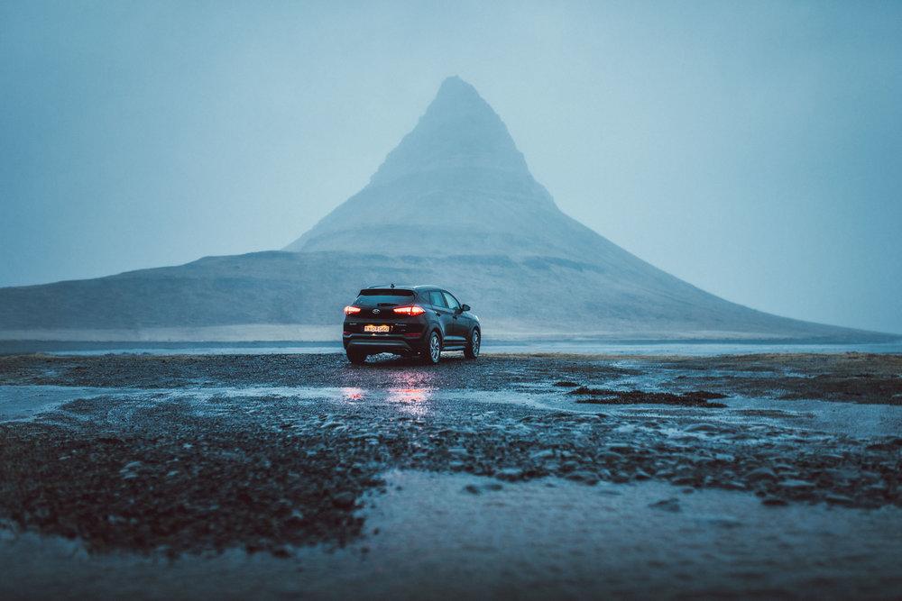 Iceland_Jan_2019_ByTomKahler_Lowres (2 of 262).jpg