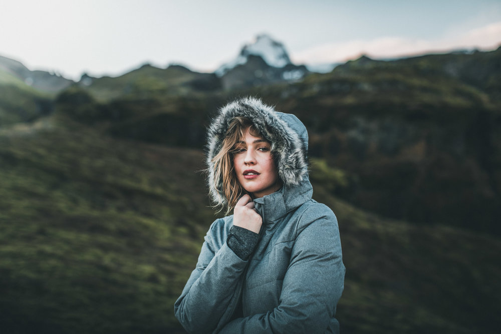 Iceland_Jan_2019_ByTomKahler_Lowres (101 of 262).jpg