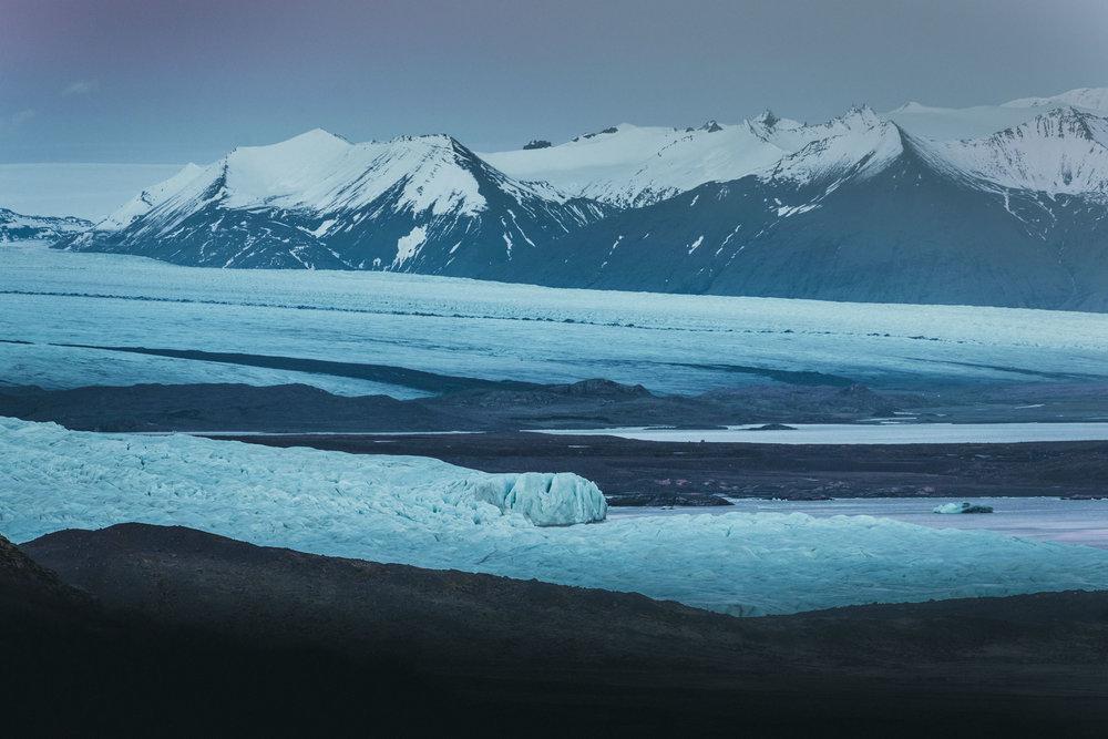 Iceland_Jan_2019_ByTomKahler_Lowres (116 of 262).jpg