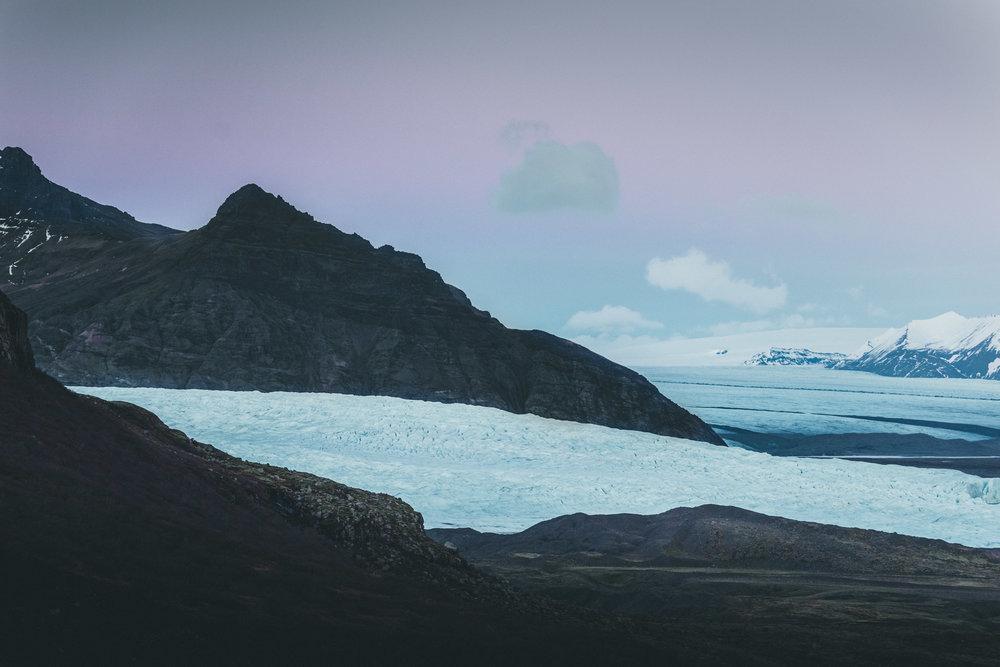Iceland_Jan_2019_ByTomKahler_Lowres (120 of 262).jpg