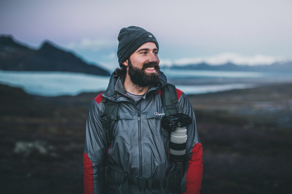 Iceland_Jan_2019_ByTomKahler_Lowres (129 of 262).jpg