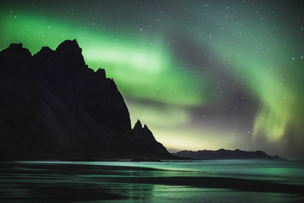 Iceland_Jan_2019_ByTomKahler_Lowres (141 of 262).jpg