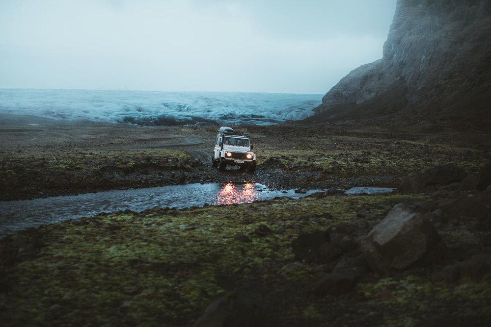 Iceland_Jan_2019_ByTomKahler_Lowres (155 of 262).jpg