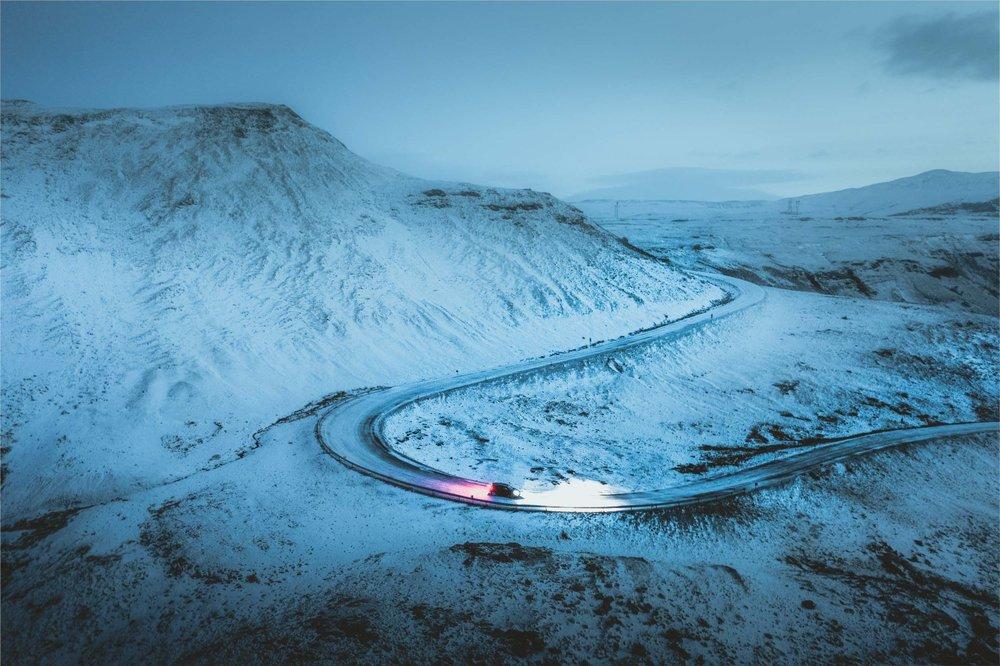Iceland_Jan_2019_ByTomKahler_Lowres (258 of 262).jpg