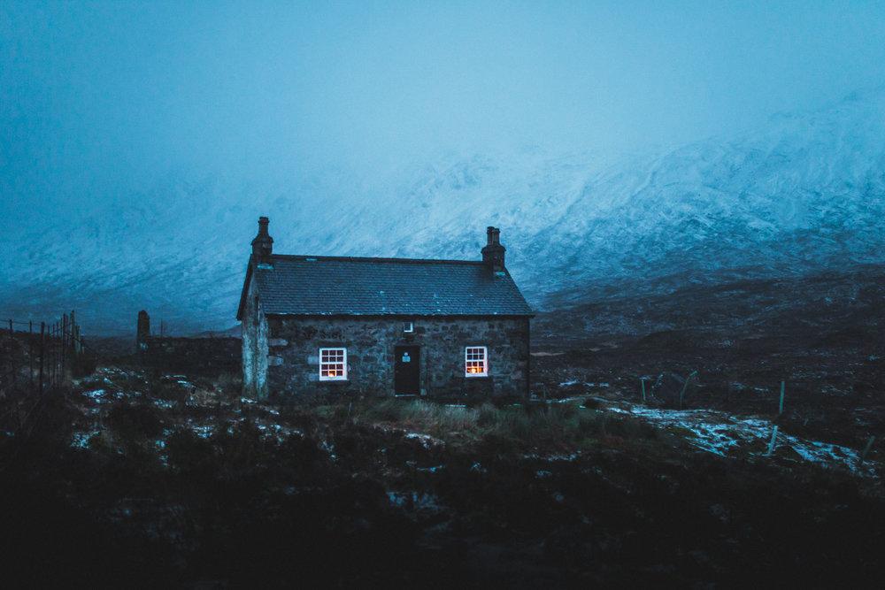 Scotland_Jan2019_ByTomKahler_Lowres (21 of 124).jpg