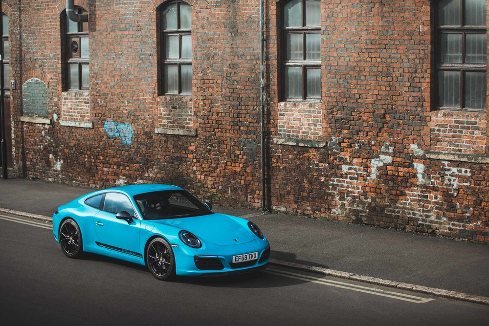 Porsche_911TBlue_April19_ByTomKahler_Lowres (10 of 20).jpg