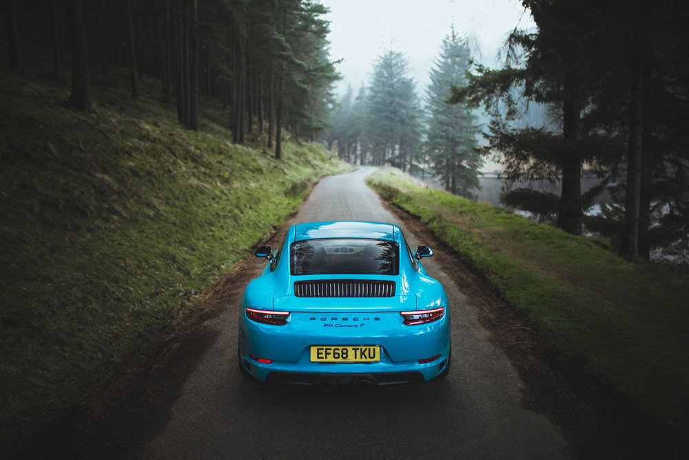 Porsche_911TBlue_April19_ByTomKahler_Lowres (11 of 20).jpg
